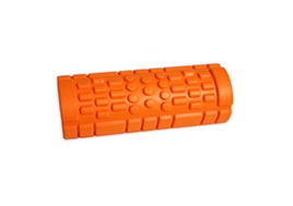 33cm Trigger Point Foam Roller