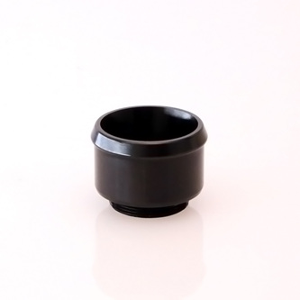 34MM KOMPACT BOV INLET FITTING  TS-0203-3007
