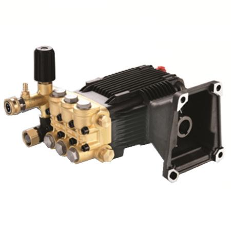 3600PSI Danau Water Blaster Pump