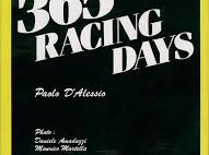 365 Racing Days 1988 by Paolo D'Alessio