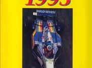 365 Racing Days 1995