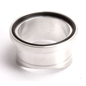 38MM STAINLESS STEEL PROFILED BOV WELD FLANGE  TS-0205-2003