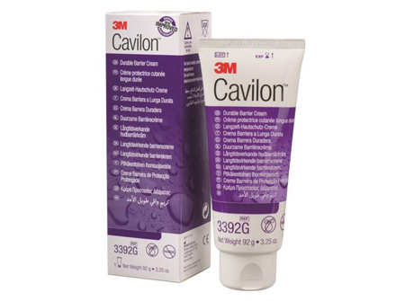 3M Cavilon Durable Barrier Cr. 28g