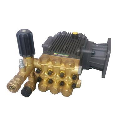 3WZ-1808A  Lutian Water Blaster Pump - 20LPM