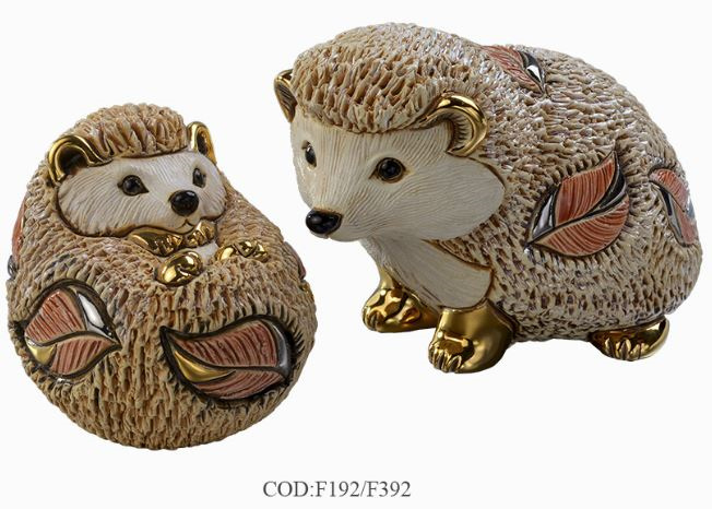Rinconada Hedgehogs