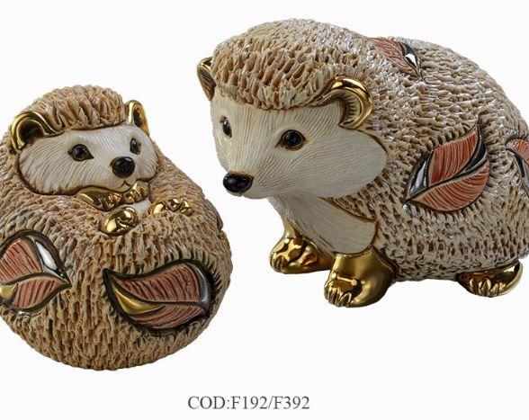 Rinconada Hedgehogs