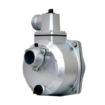 "40mm / 1.5"" fresh water pump - 10mm x  1.25mm Threaded Shaft"
