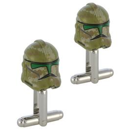 41st Trooper