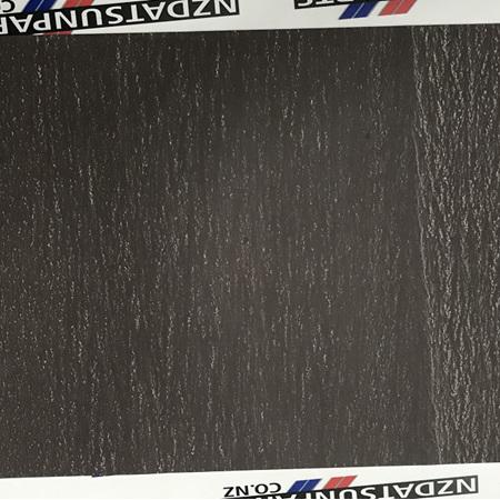 420 mm x 600 mm x 0.5mm Gasket Sheet