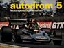 autodrom 5 Motorspotdokumentation