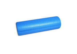 45cm Foam Roller w/massage dots