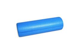 45cm Foam Roller w/massage dots