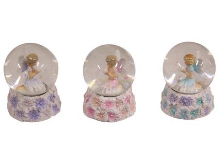 45mm Fairy Waterball