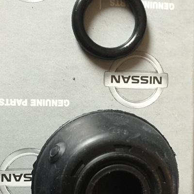 Datsun Tie Rod End Boot