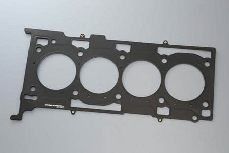 4B11 Evo X 1.1mm Tomei Head Gasket 87.5mm