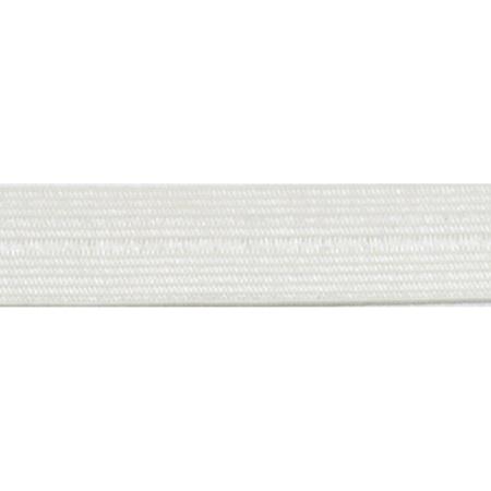 4cm Fold Over Elastic