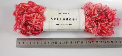 50g Ski Ladder No.103