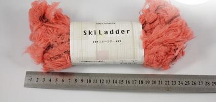 50g Ski Ladder No.5
