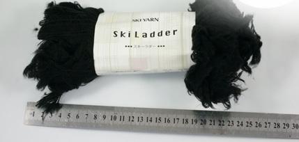 50g Ski Ladder No.10