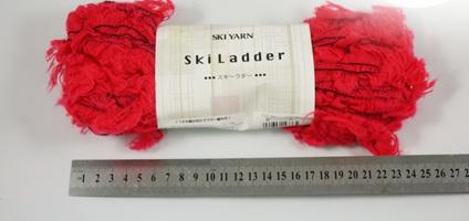 50g Ski Ladder No.6