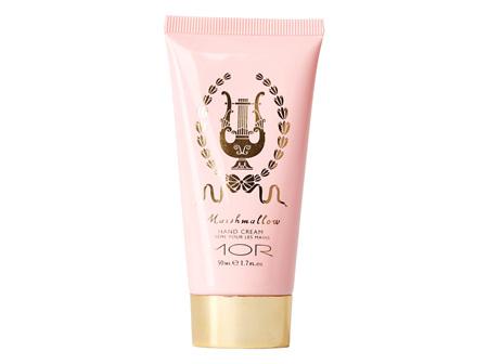 50ml Hand Cream