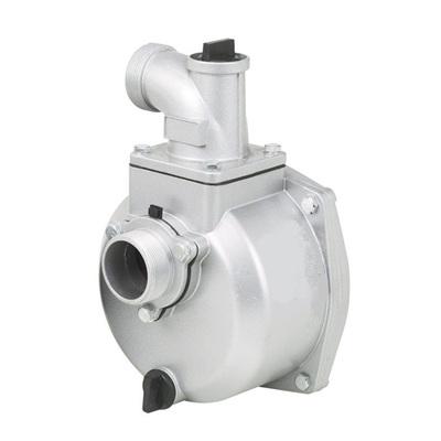 "50mm / 2"" fresh water pump for a 20mm keyway  shaft engine"