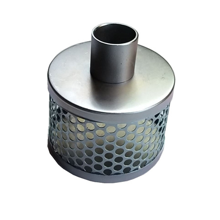 "50mm / 2"" Water Pump Parts"