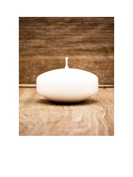 50mm Floating Candles