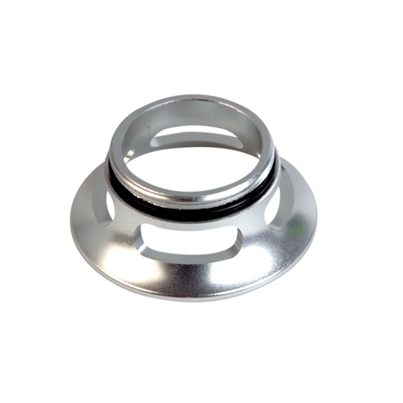 50MM REPLACEMENT BOV TRUMPET  TS-0205-3105