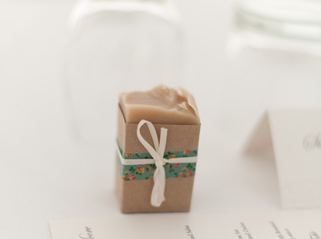 50x  Wedding Favors ($5.50 each)