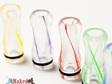 510/901 Clear Driptip coloured ribbon