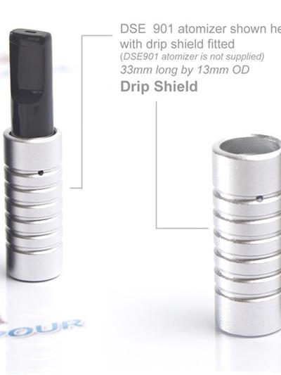 510/901 Drip Shield