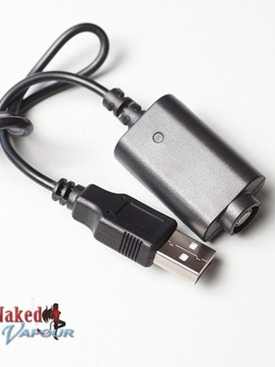 510 USB charger