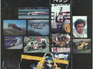 Auto Racing USA 1983 The Year in Review