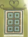 CSK538  Kalidescope