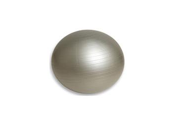 55cm Swiss Ball w/anti slip grip