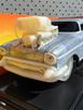 '57 Chevy - Raw (RARE)