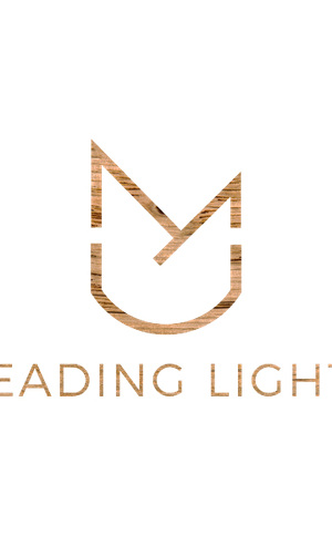 Treading Lightly wrote 2 x blog posts about us!