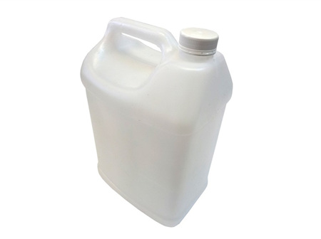5L Water Canister (1 Pack)