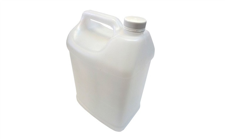 5L Water Canister