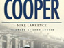 Cooper by Mike Lawrence
