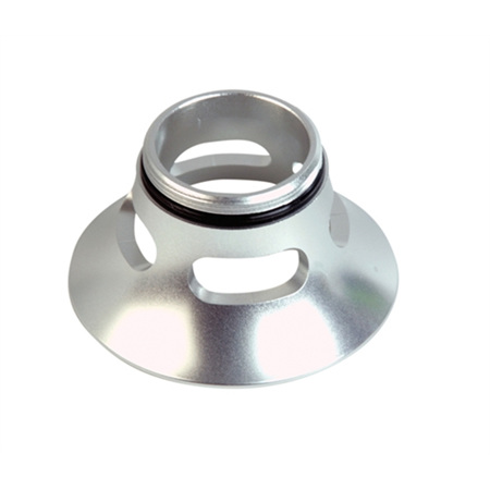 60MM BOV REPLACEMENT TRUMPET  TS-0205-3104