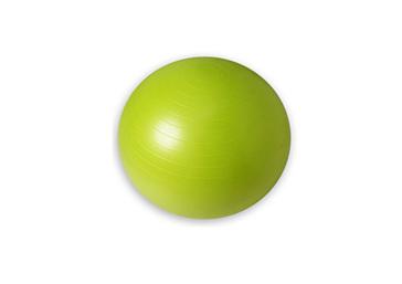 65cm Swiss Ball w/anti slip grip