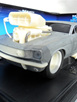 '66 Mustang - Raw (RARE)