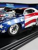 '69 Chevy Camaro - Patriot