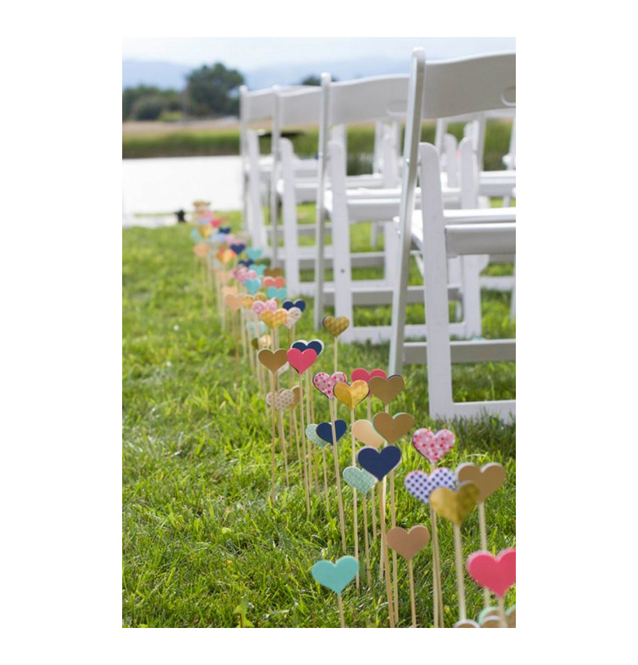 Wedding And Party Decorations New Zealand