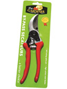 By-Pass Secateurs