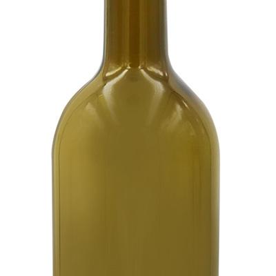 750ml Wine Bottles  12s