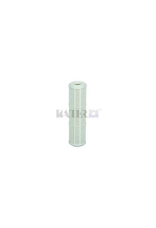 80 micron washable cartridge