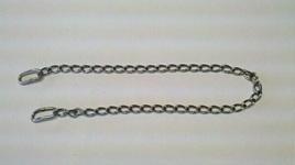 80cm Obstetric Calving Chain
